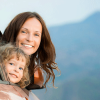 The Perfect Road Map For Your Child's Oral Health Thumbnail